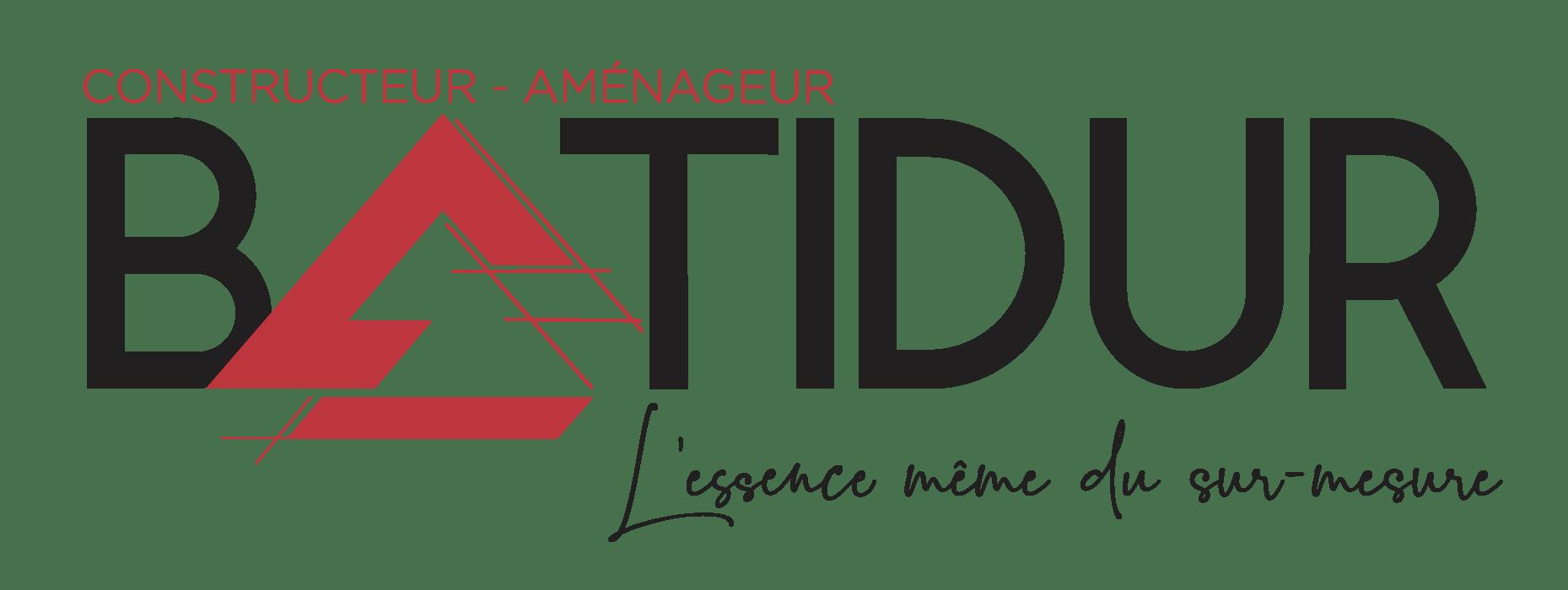 constructeur en Limousin