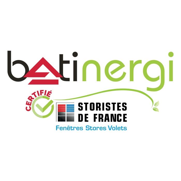 Batinergi - Rénovation de votre habitat