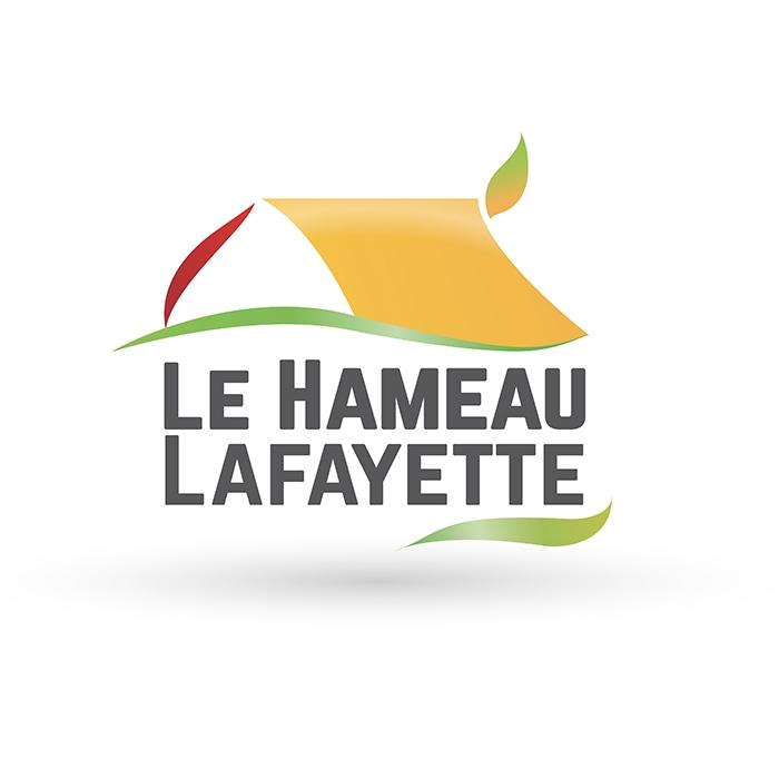 Hameau Lafayette - Lotissement Limoges