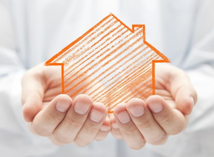 Construire en Limousin une maison personnalisée