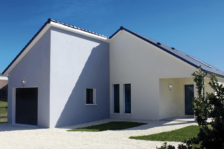 Constructeur Limoges