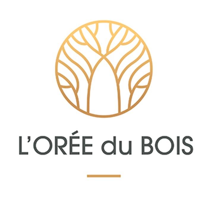 Lotissement à Limoges