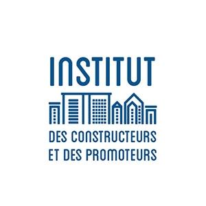 institut-promoteur-constructeur